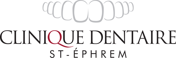 Dentiste en Beauce | Clinique dentaire St-Éphrem